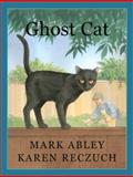 Ghost Cat, Mark Abley, 0888994338