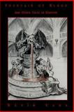 Fountain of Blood and Other Tales of Suspense, Kevin Eads, 1492174335