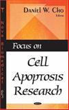 Focus on Apoptosis Research, Boole, Daniel D., 1600214339