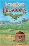 In the Land of Dragons, Mitali Chakravarty, 1490704337