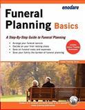 Funeral Planning Basics, Enodare, 1906144338