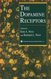 The Dopamine Receptors, , 089603433X