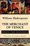 The Merchant of Venice 9780312294335
