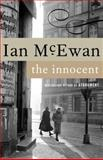 The Innocent, Ian McEwan, 0385494335