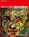 Personality Disorders 9780750634335