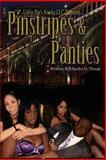 Pinstripes and Panties, Charles Threat, 1482794330