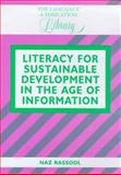 Literacy for Sustainable Development in the Age of Information, Rassool, Naz, 1853594334