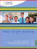 PACE Study Manual, NFPA Staff, 0132864339