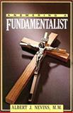 Answering a Fundamentalist 9780879734336