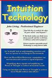 Intuition Technology, John Living, 1435704339