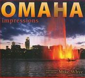 Omaha Impressions, photography by Mike Whye, 1560374330