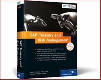 SAP Treasury and Risk Management, Brysa, Rudolf and Fritzsche, Thomas, 1592294332