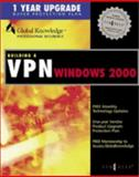 Building a VPN with Windows 2000, Syngress Media, Inc. Staff, 1928994334