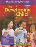 The Developing Child Student Activity Workbook