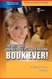 The Best NOC and Service Desk Operations BOOK EVER! : For Managed Services..., Simpson, Erick, 0978894332