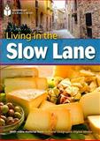 Slow Food (US), Waring, Rob, 1424044332