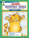 Big Book of Monthly Ideas, , 1562344331