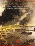 Hellfire Corner, Coad, Jonathan, 1850744335