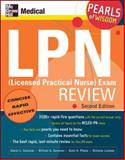 LPN (Licensed Practical Nurse) Exam Review, Gossman, Sheryl L. and Gossman, William, 0071464336