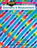 Geometry and Measurement 4-5, Forte, Imogene and Frank, Marjorie, 0865304335