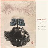 Her Book, Eireann Lorsung, 1571314334