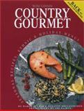 Wisconsin Country Gourmet, Breckenridge, 0915024330