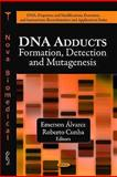 DNA Adducts 9781607414339