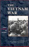 The Vietnam War, Shane-Armstrong, R., 0737714344