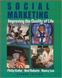 Social Marketing 9780761924340