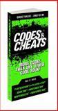 Codes and Cheats Vol. 2 2012, Michael Knight, 0307894347