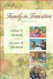 Family in Transition, Skolnick, Jerome H., 0321034341