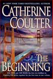 The Beginning, Catherine Coulter, 0425224341