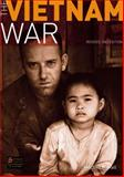 The Vietnam War, Hall, Mitchell K., 1405874341