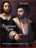 Renaissance Rivals, Rona Goffen, 0300094345
