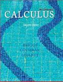 Multivariable Calculus 2nd Edition