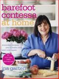 Barefoot Contessa at Home, Ina Garten, 1400054346