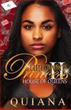 Uptown's Princess 2, Quiana, 1484074343