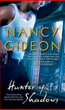 Hunter of Shadows, Nancy Gideon, 1501104349