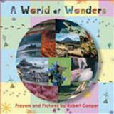 A World of Wonders, Robert Cooper, 0898694345