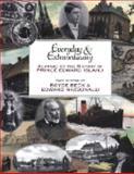 Everyday and Extraordinary, E. Boyde Beck and George E. MacDonald, 0920434347