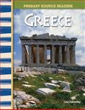 Greece, Lisa Zamosky, 0743904346