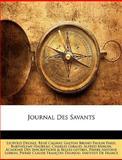 Journal des Savants, Léopold Delisle and René Cagnat, 1145914349