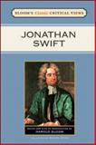Jonathan Swift, , 1604134348