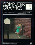 SIGGRAPH 89 Conference Proceedings Vol. 23, No. 3 : Computer Graphics, Beach, Richard J., 0201504340