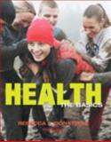 Health 9780321774347