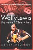 Wally Lewis 9780702234347