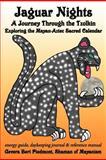 Jaguar Nights, Gevera Bert Piedmont, 1466214341