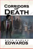 Corridors of Death, Ruth Dudley Edwards, 1590584341