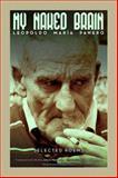 My Naked Brain, Arturo Mantec#243, 1930454341