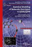 Statistical Modelling of Molecular Descriptors in QSAR/QSPR, , 3527324348